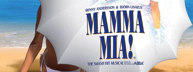 Logo_Mamma_Mia_Musical_London__