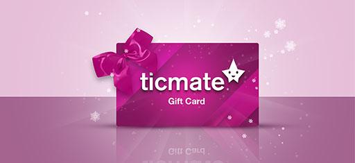 giftcard_xmas